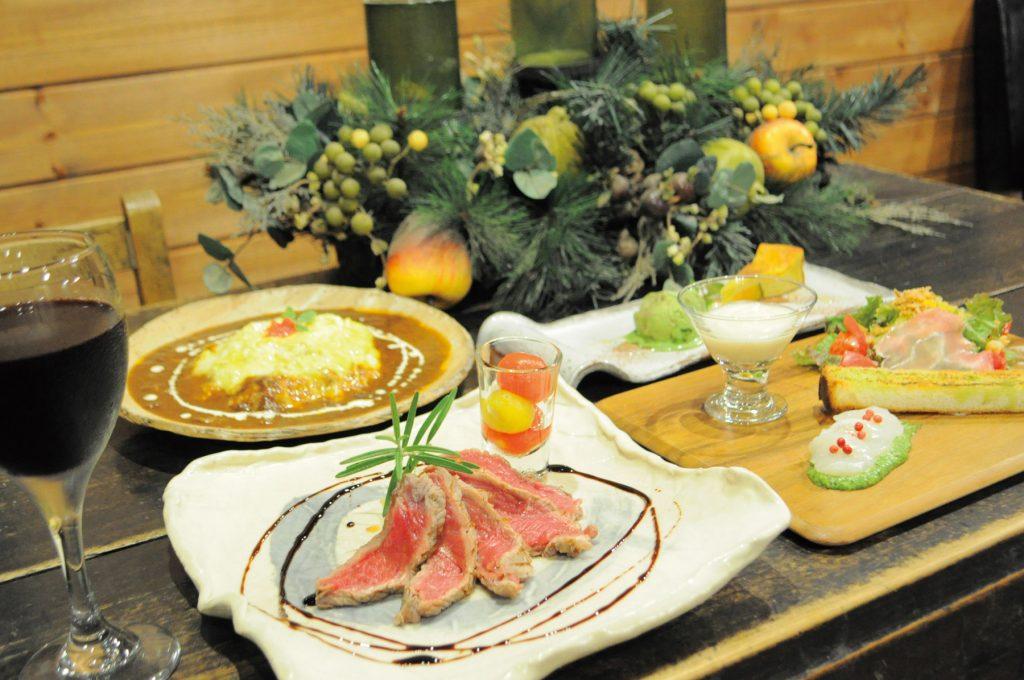 dinner_dsc_0386re