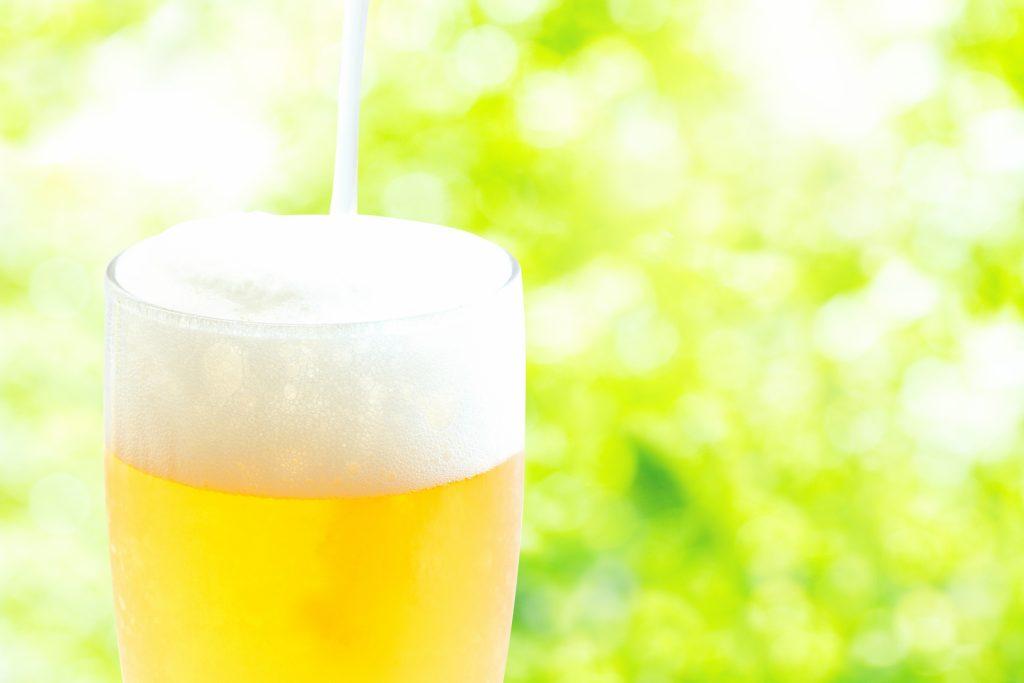 生ビールサーバーセット
